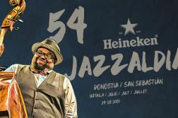 54-HEINEKEN-JAZZALDIA-900x500px