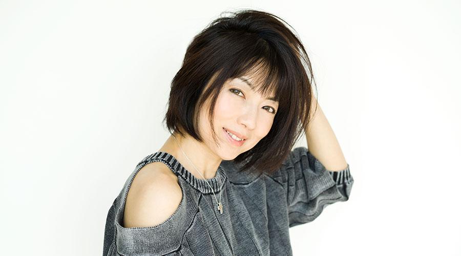 Chihiro-Yamanaka-Web