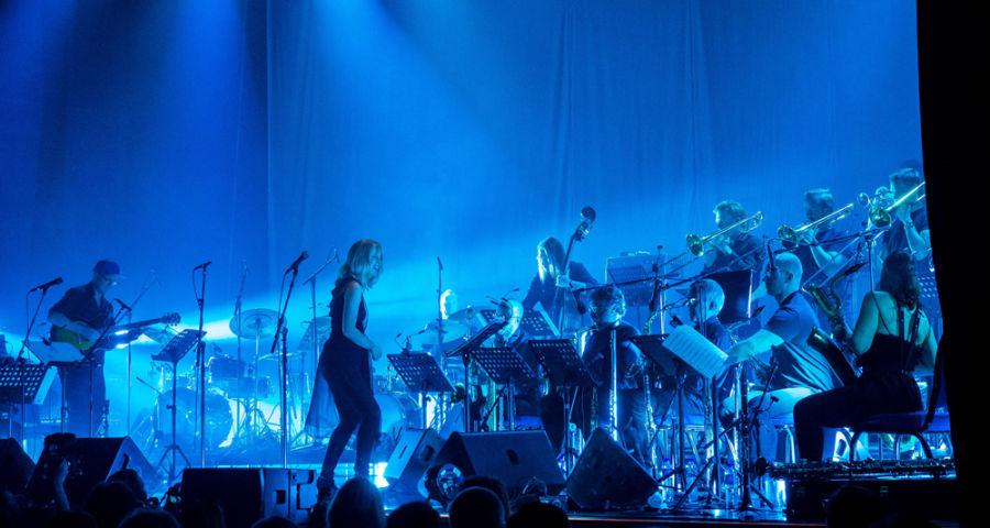 Ensemble-Denada-og-Maria-Schneider