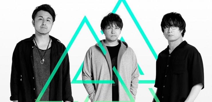 El Heineken Jazzaldia dedicará un ciclo al jazz japonés actual