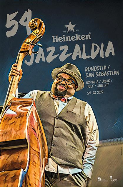 cartel-jazzaldia-2019