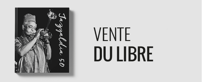 libro-fr