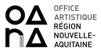 Logo OARA WEB
