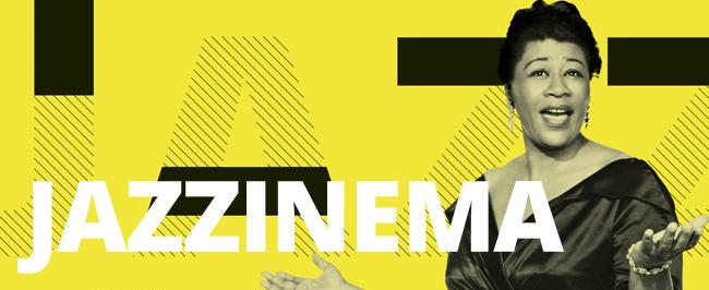 banner-jazzinema