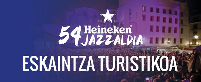 banner-oferta-turistica-54-heineken-jazzaldia-eu