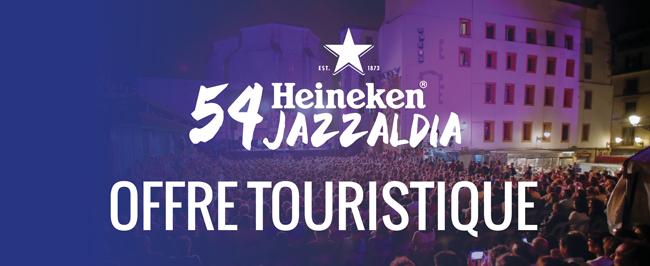 banner-oferta-turistica-54-heineken-jazzaldia-fr