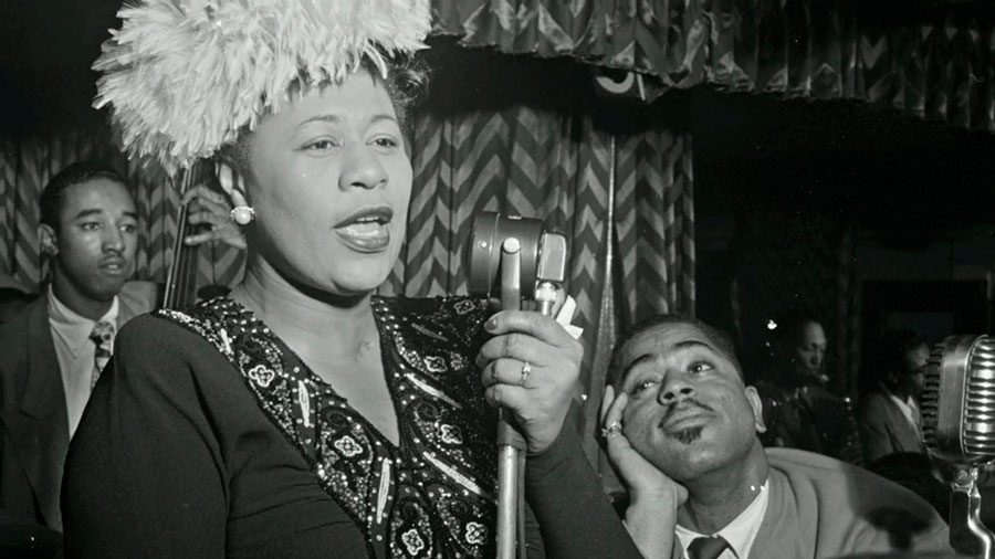 ella_fitzgerald_just_one_of_those_things