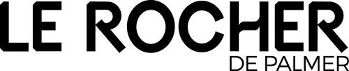 logo_rocher_noir-WEB