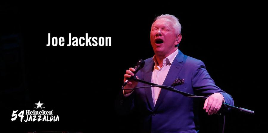 joe-jackson