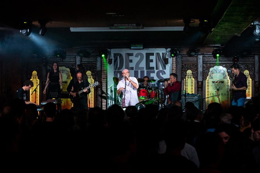 DE2EN-Blues-Band