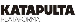 Nuevo Logo Katapulta