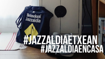 jazzetxean definitibo