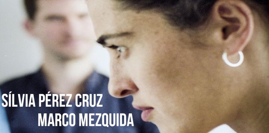 1.1MEZQUIDA+ SILVIA