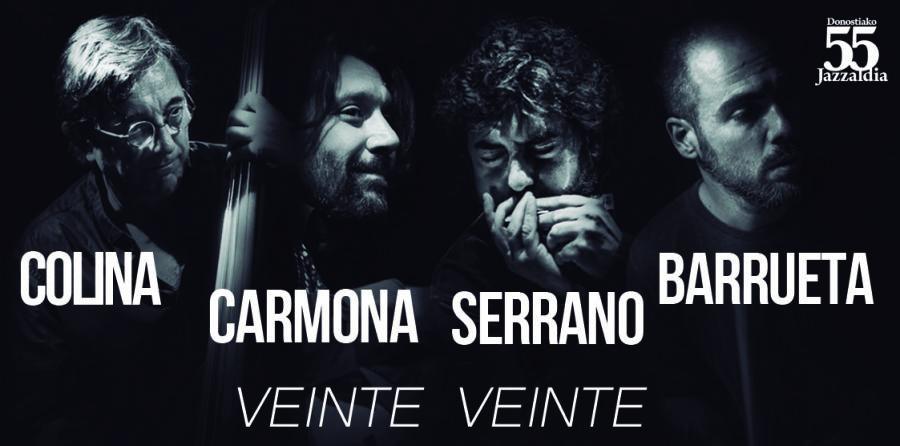 COLINA CARMONA SERRANO BARRUETA SLID