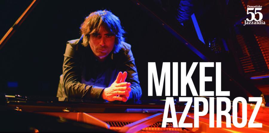 MIKEL AZPIROZ SLI