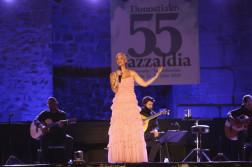 Mariza canta a Amália_Plaza de la Trinidad_Trinitate Plaza_55 Jazzaldia003©lolo vasco_55 Jazzaldia