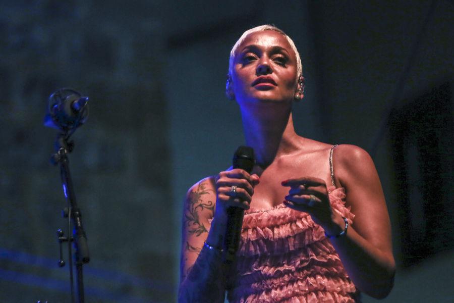 Mariza canta a Amalia_01_© lolo vasco