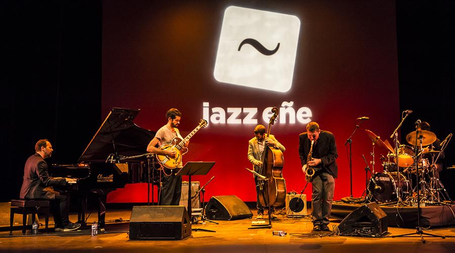 JazzEñe web 900x500