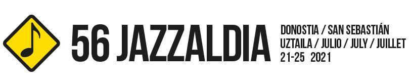 cabecera-2021-jazzaldia