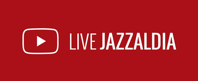 banner-live-jazzaldia-56