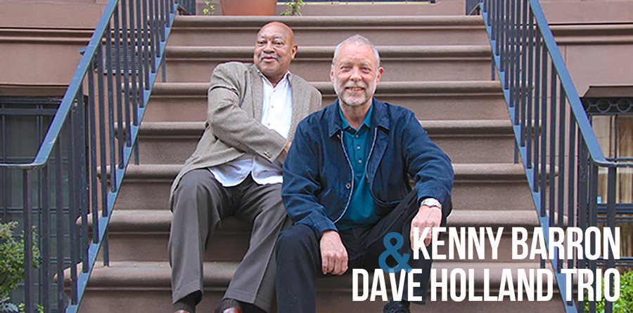 03-Dave-Holland-&-Kenny-Barron