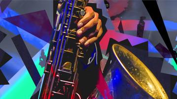 Cartel Jazz Eñe 2021_BUENO deff