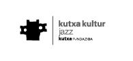 Logos-patrocinadores11