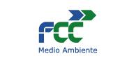 Logos-patrocinadores15