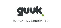 Logos-patrocinadores16