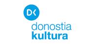 Logos-patrocinadores2