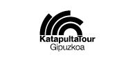 Logos-patrocinadores20