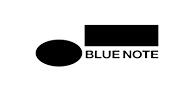 Logos-patrocinadores25
