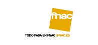 Logos-patrocinadores26