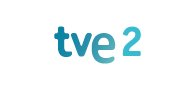 Logos-patrocinadores28
