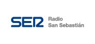Logos-patrocinadores29