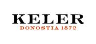 Logos-patrocinadores3