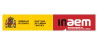 Logos-patrocinadores6