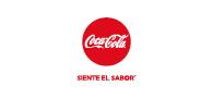 Logos-patrocinadores8