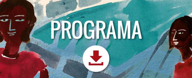 banner-programa