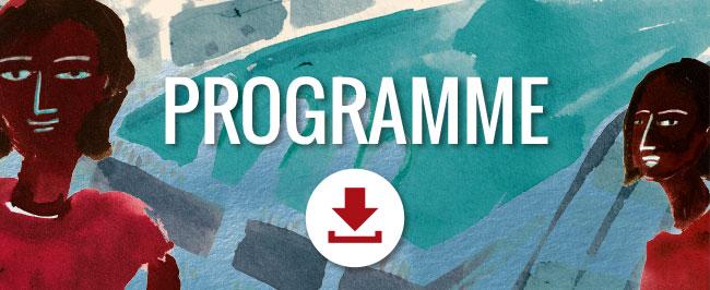 banner-programme
