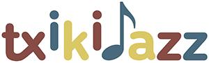 logo-TXIKIJAZZ