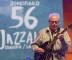 01Bill Frisell Trio_004 © lolo vasco_Jazzaldia