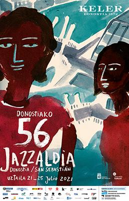 KARTELA-CARTEL-56-JAZZALDIA-2021