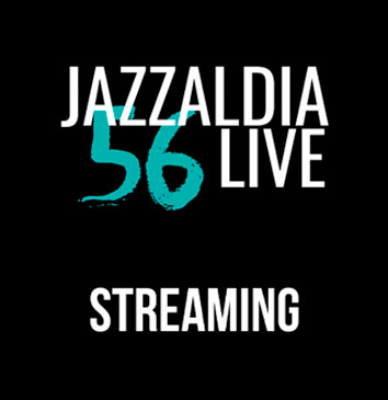 descargar-cartel-56-jazzaldia-FR